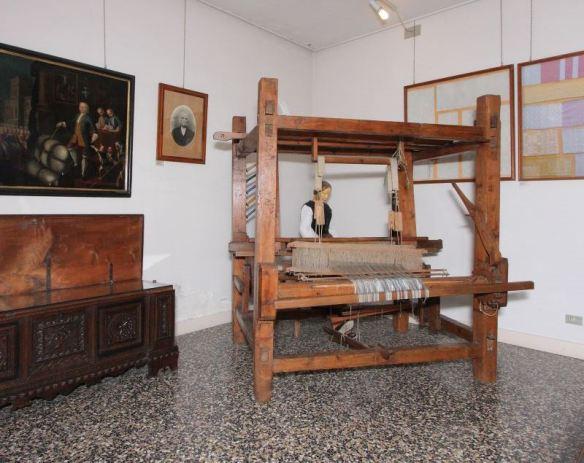 museo_carnico_tessitura