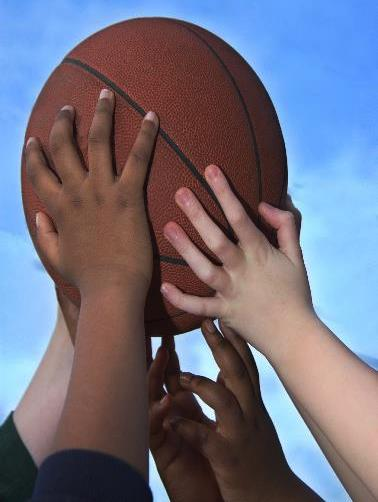 Basket_Academy_kids_1
